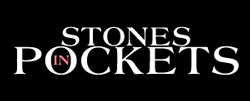 Stones in Pockets